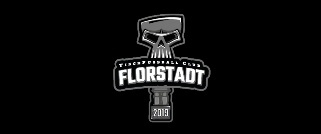 Tischfußball Club Florstadt e.V. - Wetterau